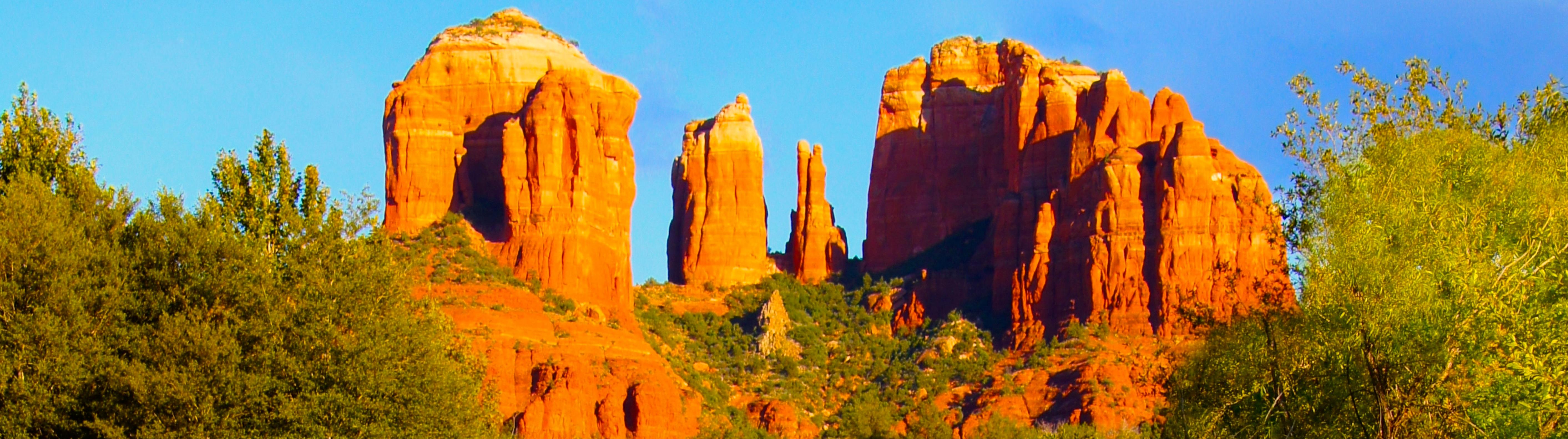 Travel Rn Jobs Arizona