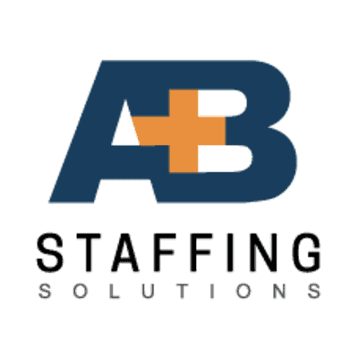 Gastroenterology Physician | Jobs at AB Staffing Solutions