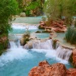 Supai, Arizona for Medical Professionals