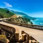 Choose the West Coast for Your Next Travel Nurse Assignment