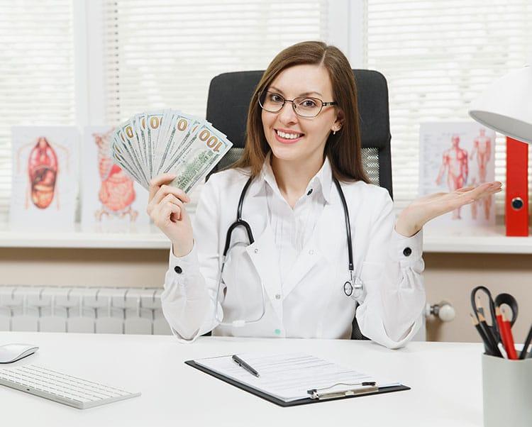 travel-nurse-referrral