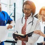 doctor-physician-staffing-agency